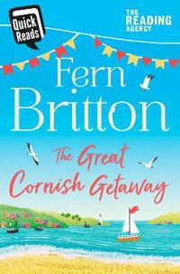 Great Cornish Getaway (Quick Reads 2018)