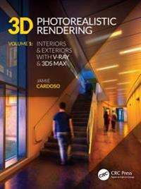 3D Photorealistic Rendering