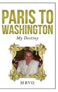 Paris to Washington