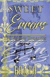 Sweet Errors: A Novella