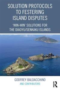 Solution Protocols to Festering Island Disputes