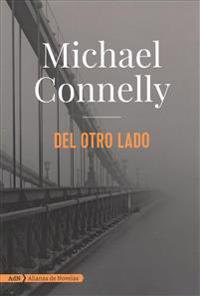 Del otro lado/ The Crossing