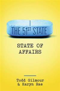 The 51st State: State of Affairs