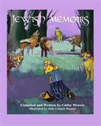 Jewish Memoirs