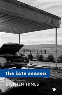 Late Season
