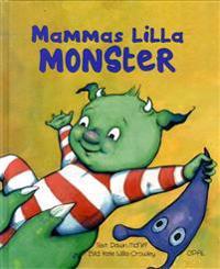 Mammas lilla monster - Dawn McNiff pdf epub