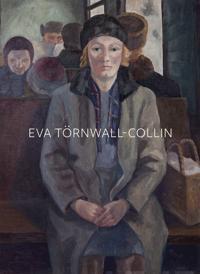 Eva Törnwall-Collin (suomi-ruotsi)