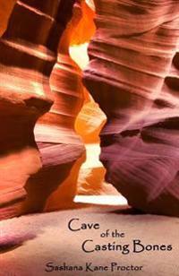 Cave of the Casting Bones