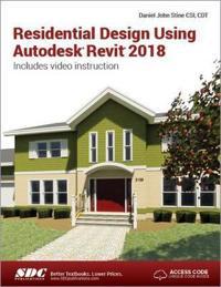 autodesk robot structural analysis professional 2015 essentials pdf