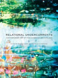 Relational Undercurrents