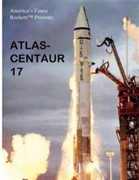 Atlas-Centaur 17