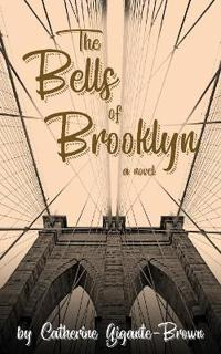 The Bells of Brooklyn