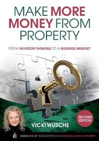 Make More Money from Property