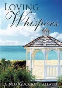 Loving Whispers