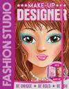 Make-Up Designer