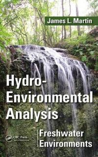 Hydro-Environmental Analysis