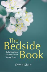 The The Bedside Book