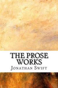 The Prose Works
