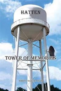 Hatten Tower of Memories