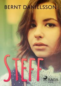 Steff