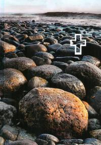 Raamattu+katekismus (rippiraamattu Taivaanranta, 96x142 mm)