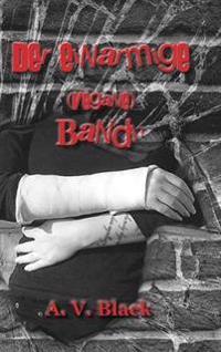 Der Einarmige (Vegane) Bandit - Hardcover