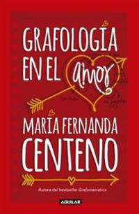 Grafologia En El Amor / Graphology of Love