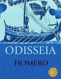 Odisséia