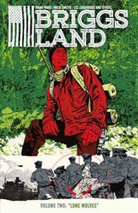 Briggs Land 2