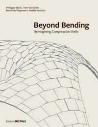 Beyond Bending
