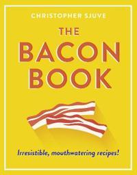 Bacon Book