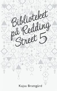 Biblioteket på Redding Street 5