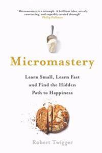 Micromastery
