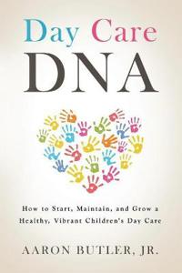 Day Care DNA