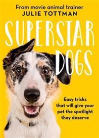Superstar Dogs