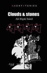 Clouds & Stones
