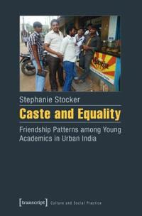 Caste and Equality