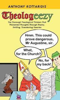 Theologeezy