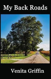 My Back Roads