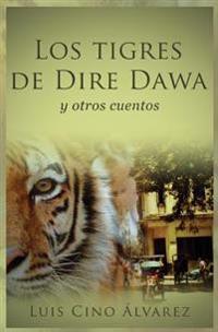 Los Tigres de Dire Dawa