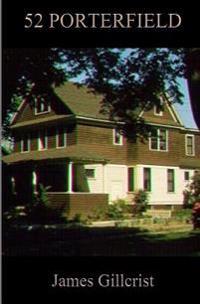 52 Porterfield