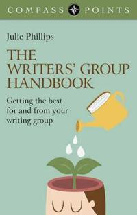 The Writers' Group Handbook