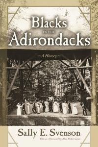 Blacks in the Adirondacks