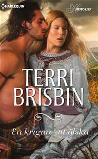 En krigare att älska - Terri Brisbin | Laserbodysculptingpittsburgh.com