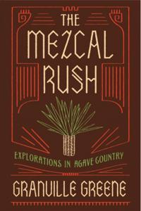Mezcal Rush