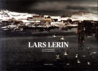 Lars Lerin - Jan Åke Petterson, Øivind Storm Bjerke | Ridgeroadrun.org