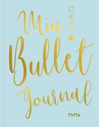 Min Bullet-bok