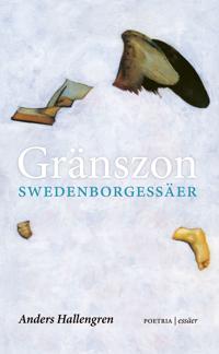 Gränszon : Swedenborgessäer