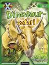 Dinosaursafari