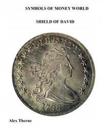 Symbols of Money Wordl: Shield of David